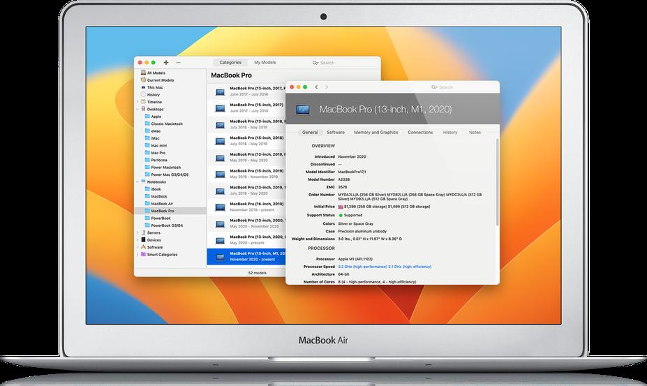 mac tracker 1